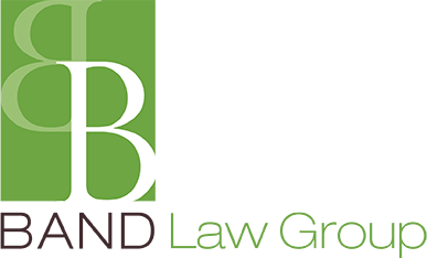 Band Law Group