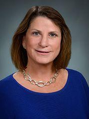 Melinda A. Delpech, Esq.'s Profile Image